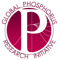 GPRI_logo_website
