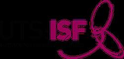 ISF Logo_Colour_250px