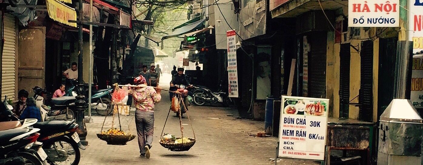 Hanoi_1